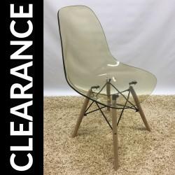 Chaise DSW Premium Destock