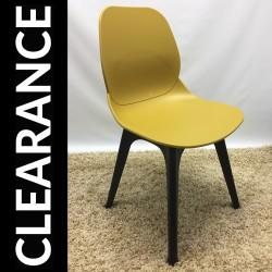 Chaise Oslo Premium Destock