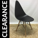 Chaise Drop Destock x3