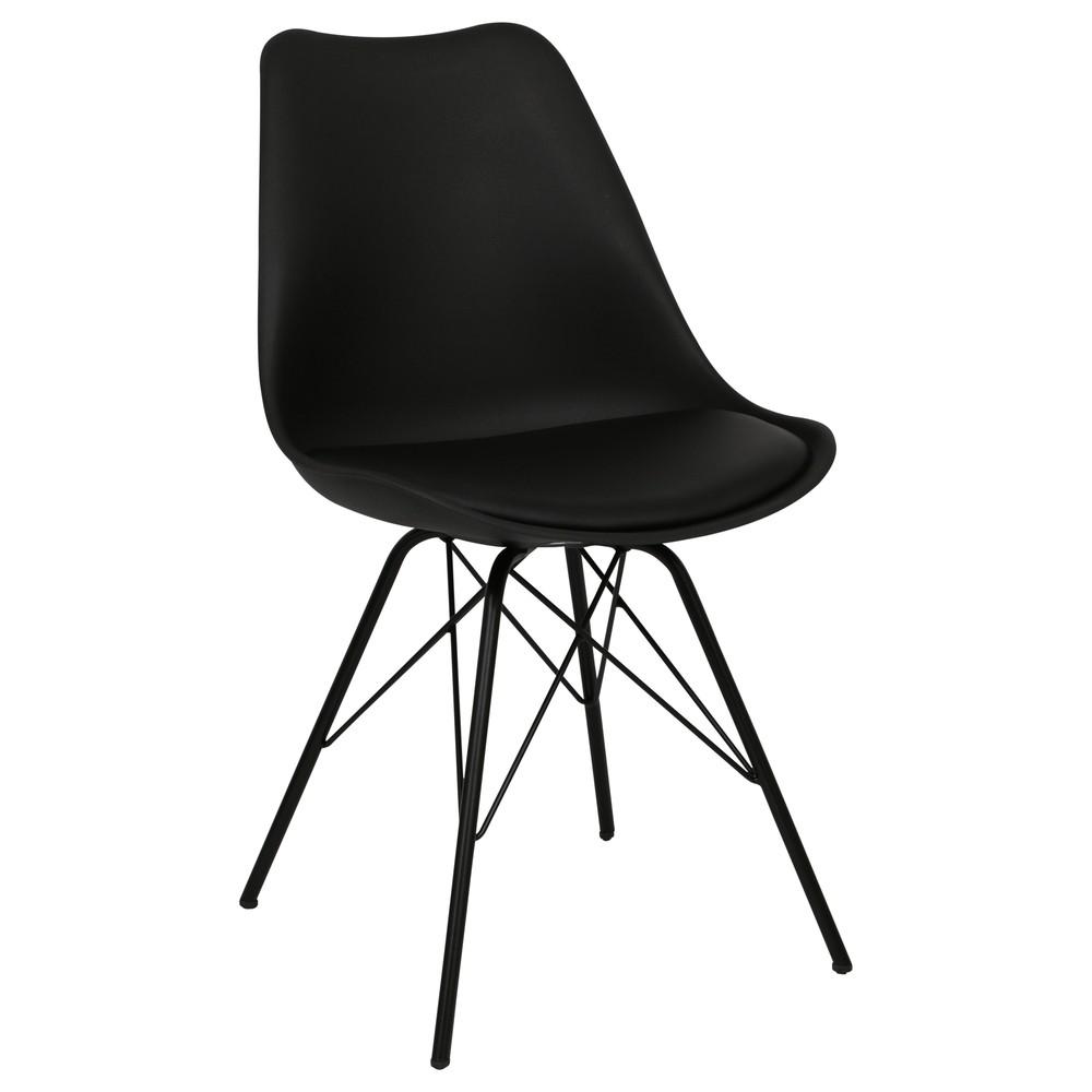 envie de donner une touche de modernit votre int rieur. Black Bedroom Furniture Sets. Home Design Ideas
