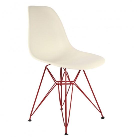 Chaise DSR