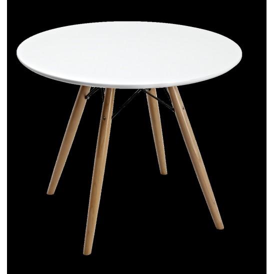 Table DSW