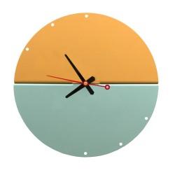 Horloge Millenium