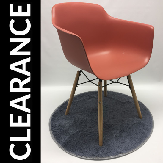 Chaise DAW Destock