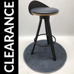 Trio Stool Clearance