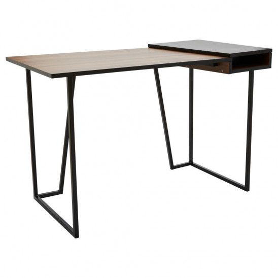 Table à Manger Design Trio
