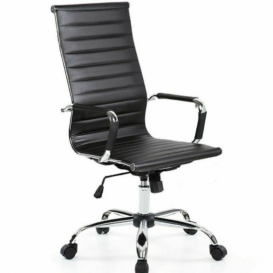 Chaise de Bureau Design 119