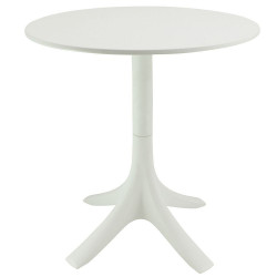 Table de Jardin Design Star