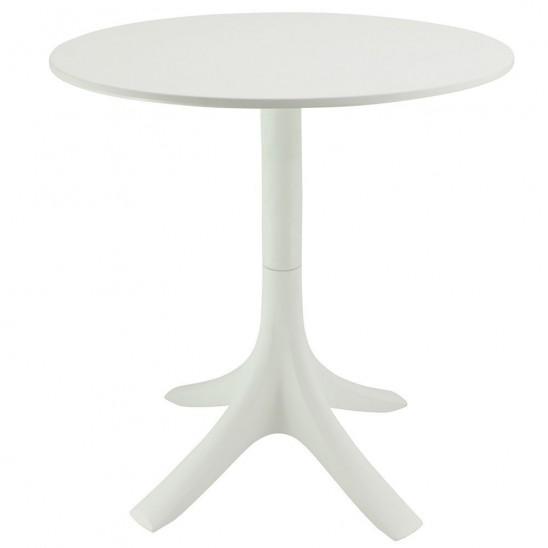 Table de Jardin Design Star