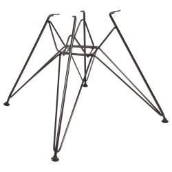 Pieds Chaise Design DSR
