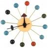 Horloge Clock Ball