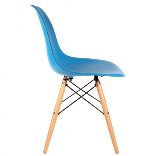 Chaise dsw ebay for Chaise dsw couleur