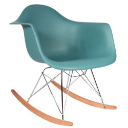 Rocking Chair Design RAR