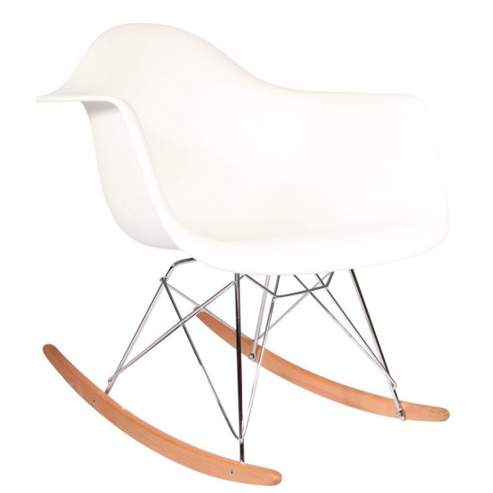 Rocking Design Rar Chair Rar Chair Rocking Design Rocking wP0Onk
