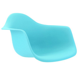 Assise Fauteuil Design DAW
