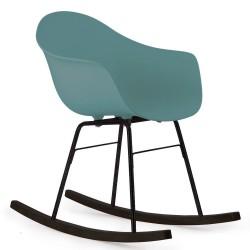 Rocking Chair TA