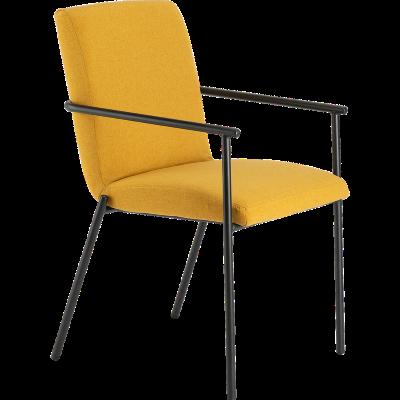 Alinéa Salle À Manger chaise alinea