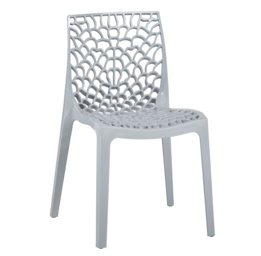 Chaise But