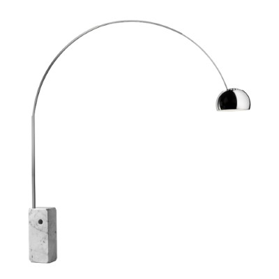 Lampe ARCO