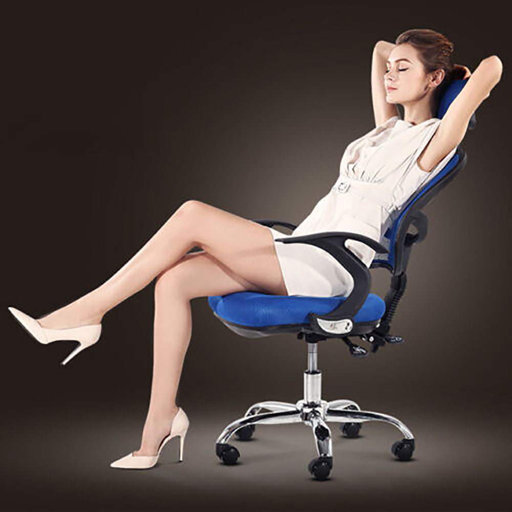 Chaise de Bureau Confortable