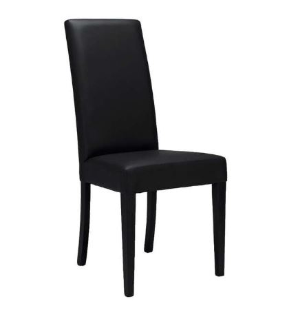 Chaise Conforama