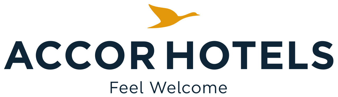 logo accor hotel