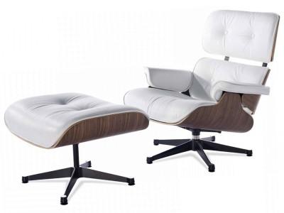 eames fauteuil Fauteuil Eames Lounge