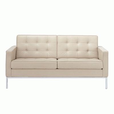 Canapé Lounge Knoll 2