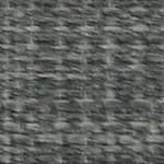 Tissu Etain