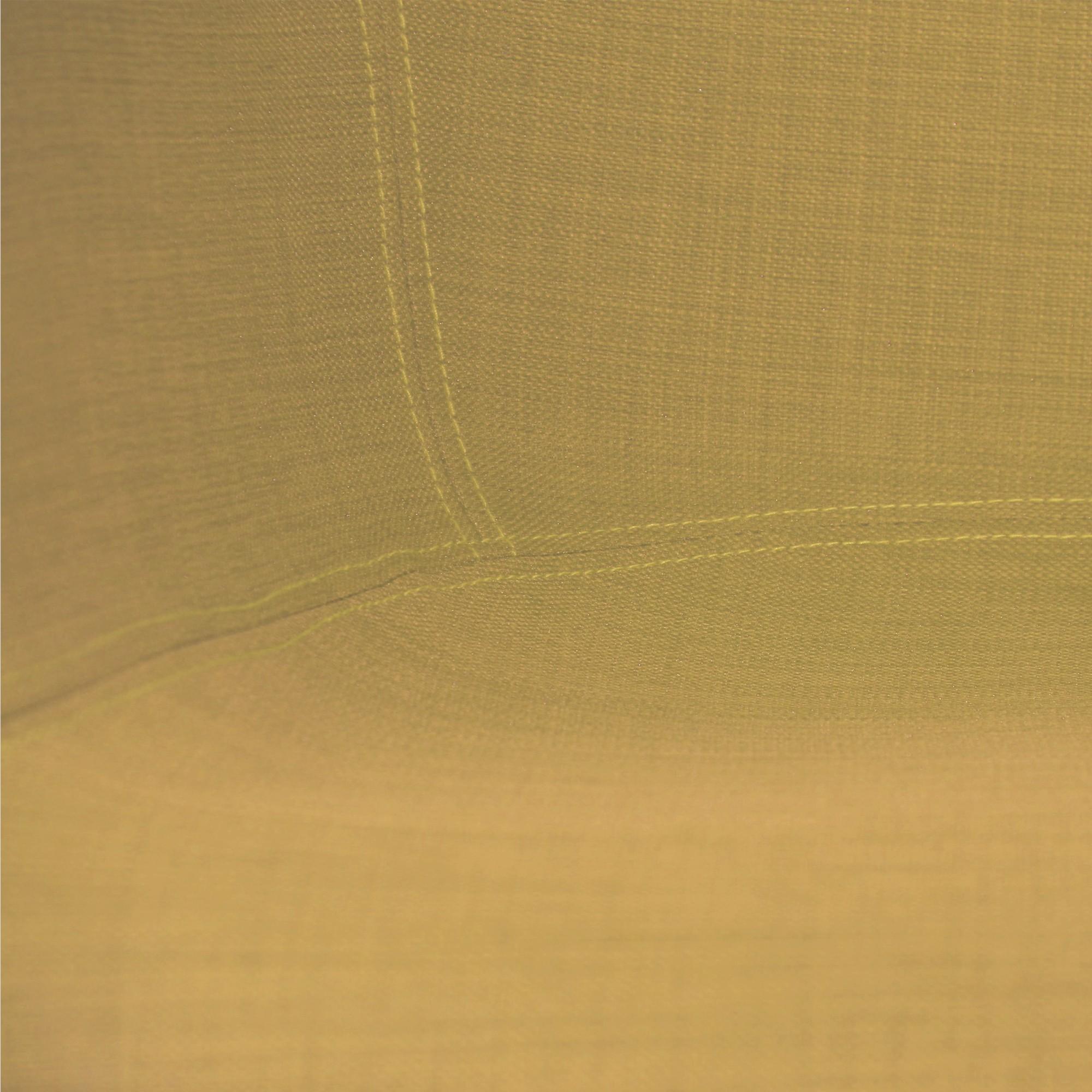 Tissu Olive
