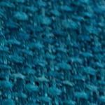 Tissu Bleu Foncé