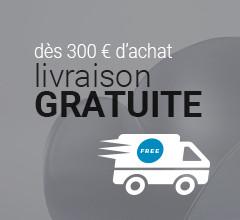 Chaise scandinave livraison gratuite